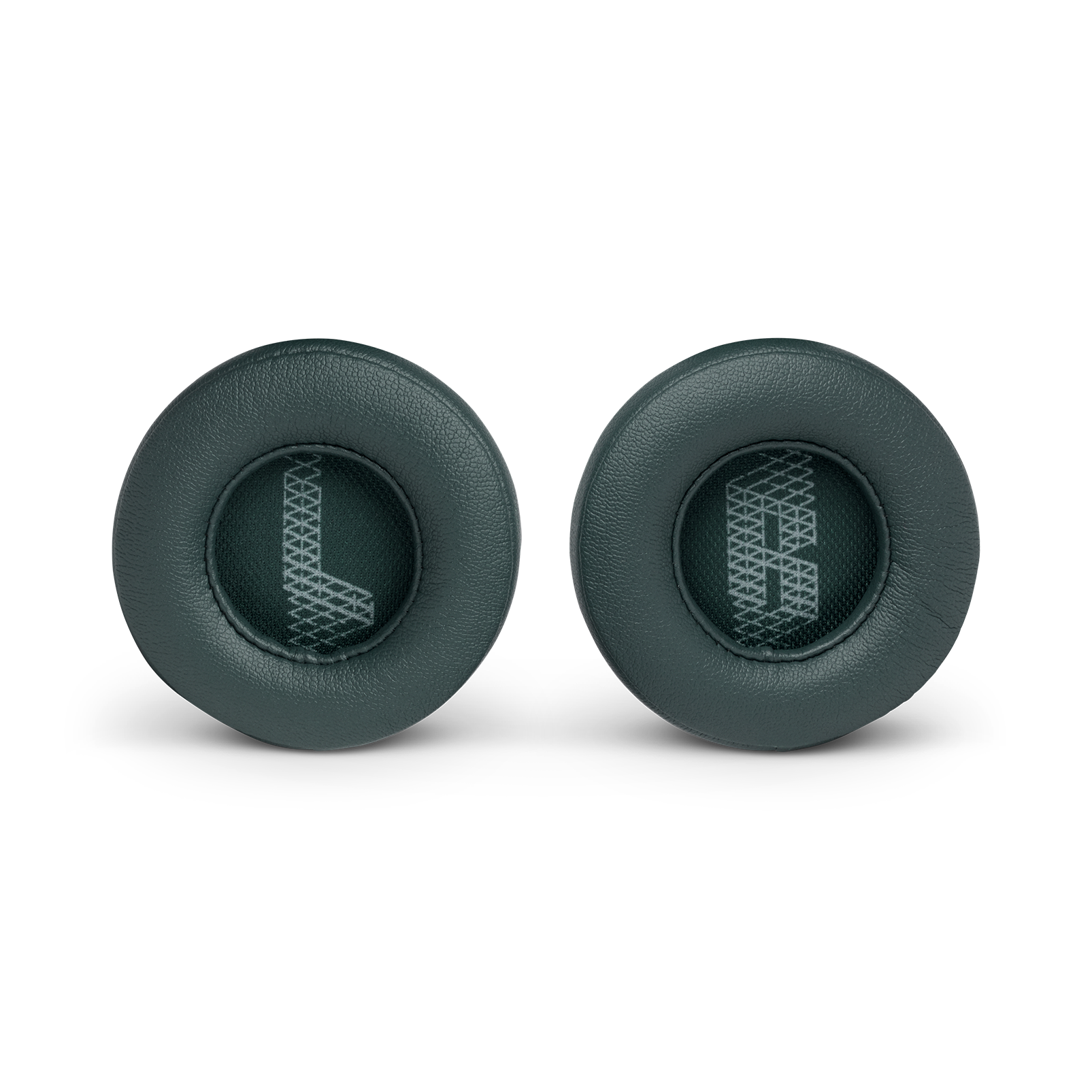JBL Ear pads for Live 400