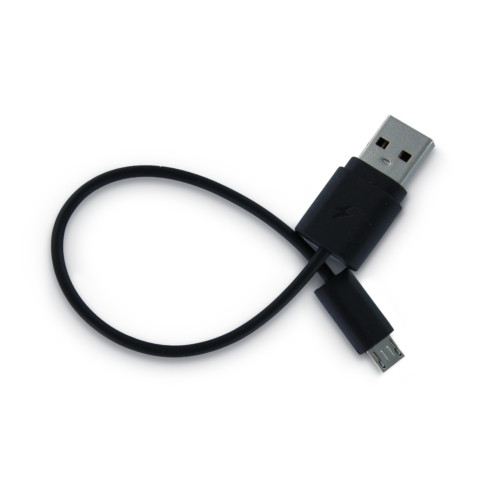Charging cable for INSP700