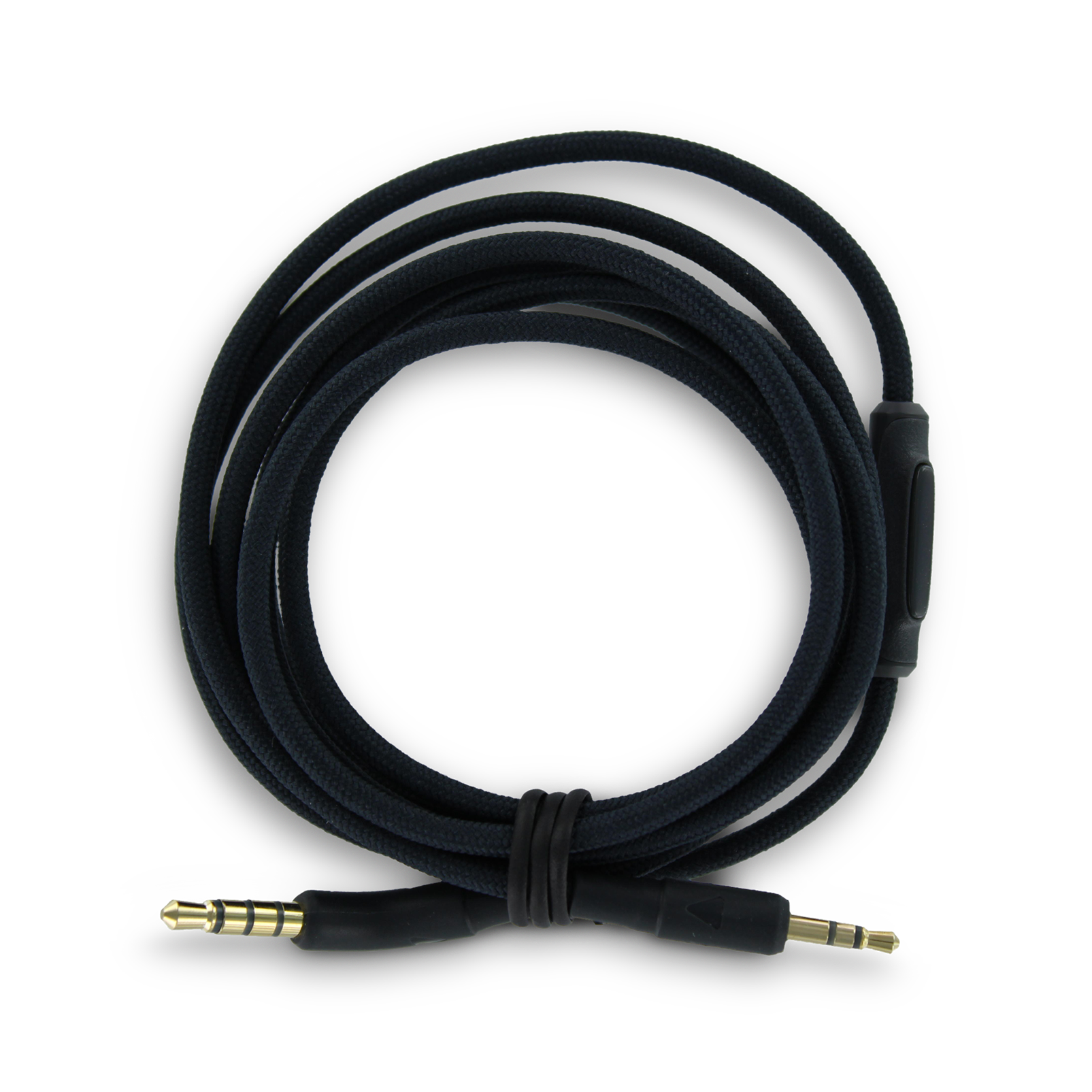 Audio cable for E55BTQE