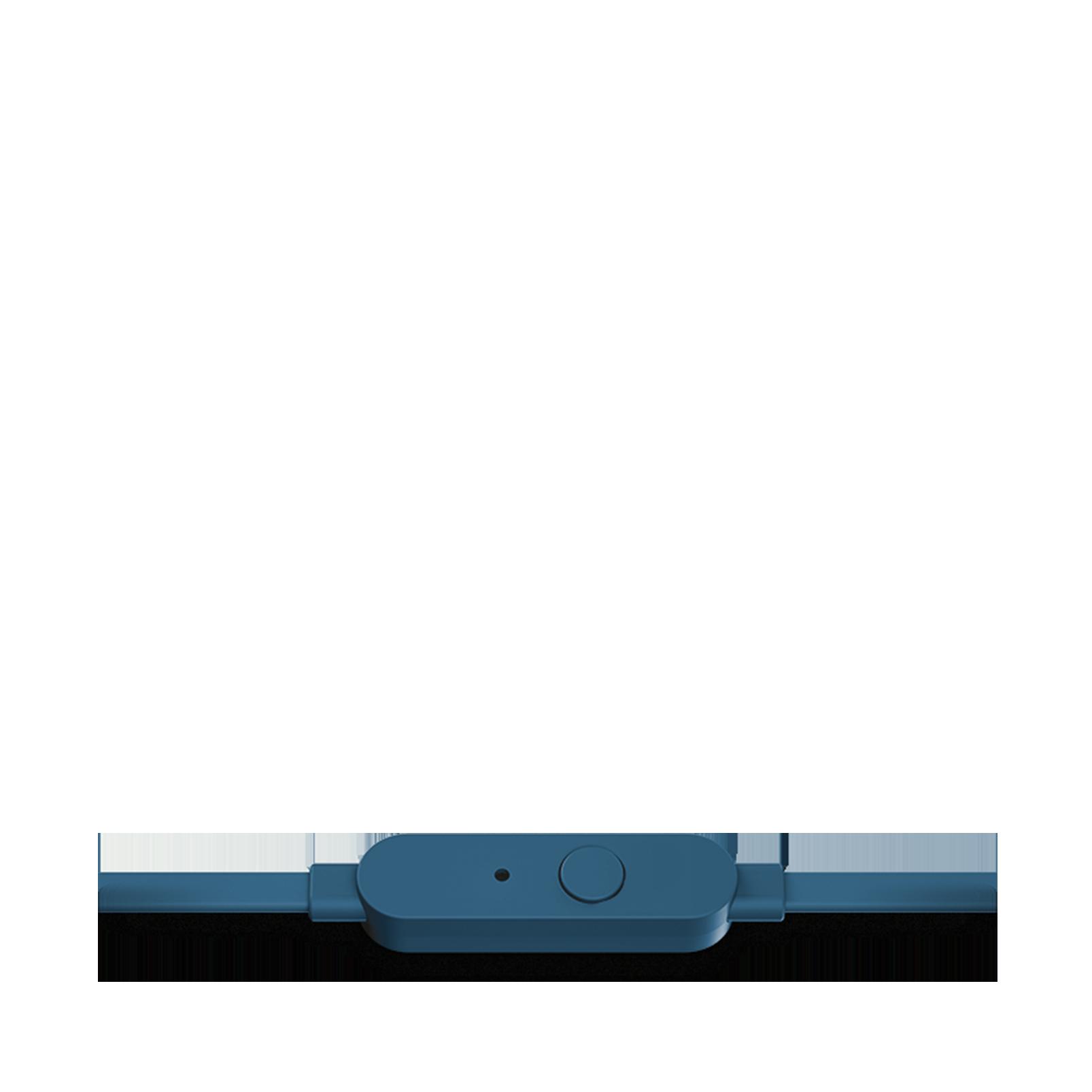 JBL TUNE 160