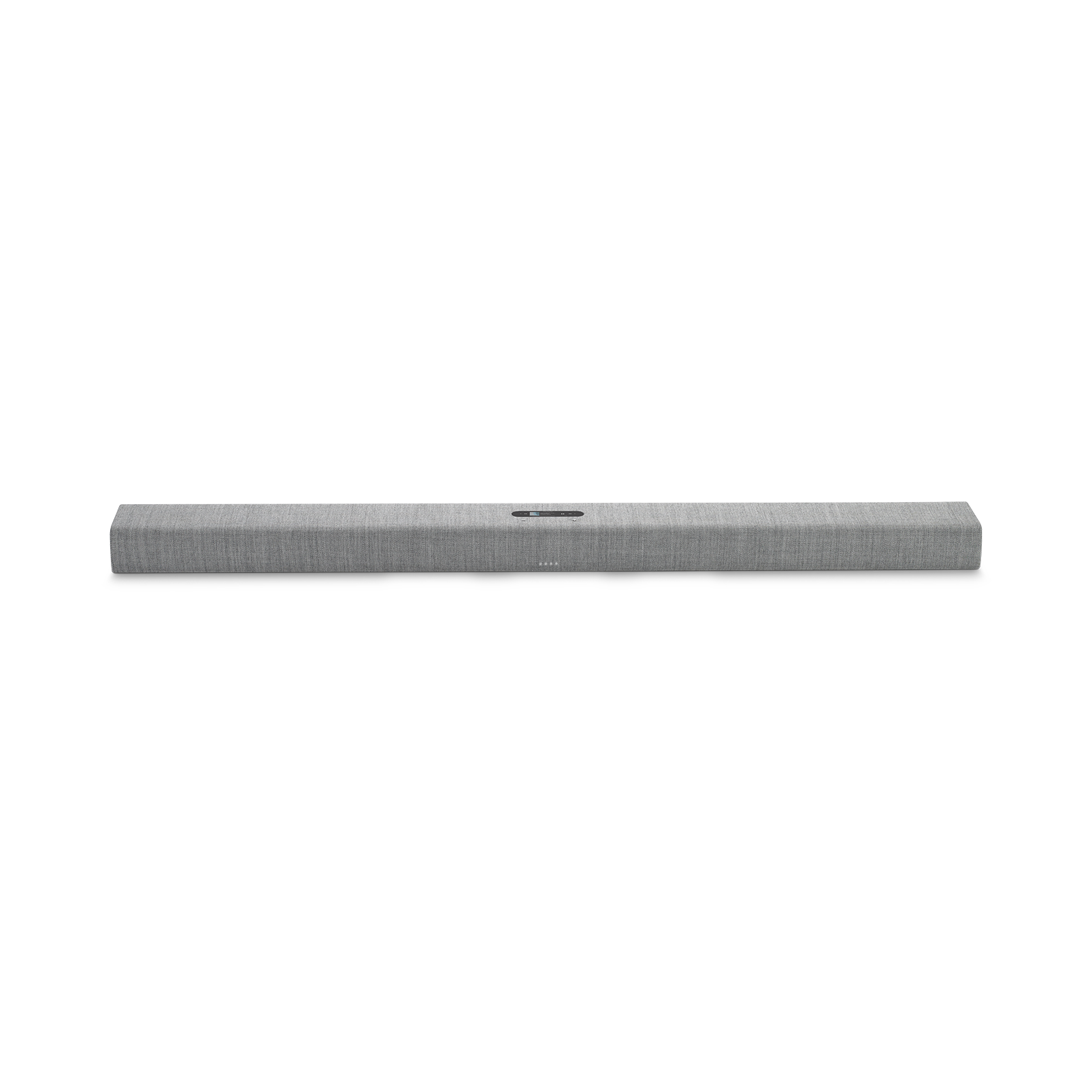 Harman Kardon Citation Bar