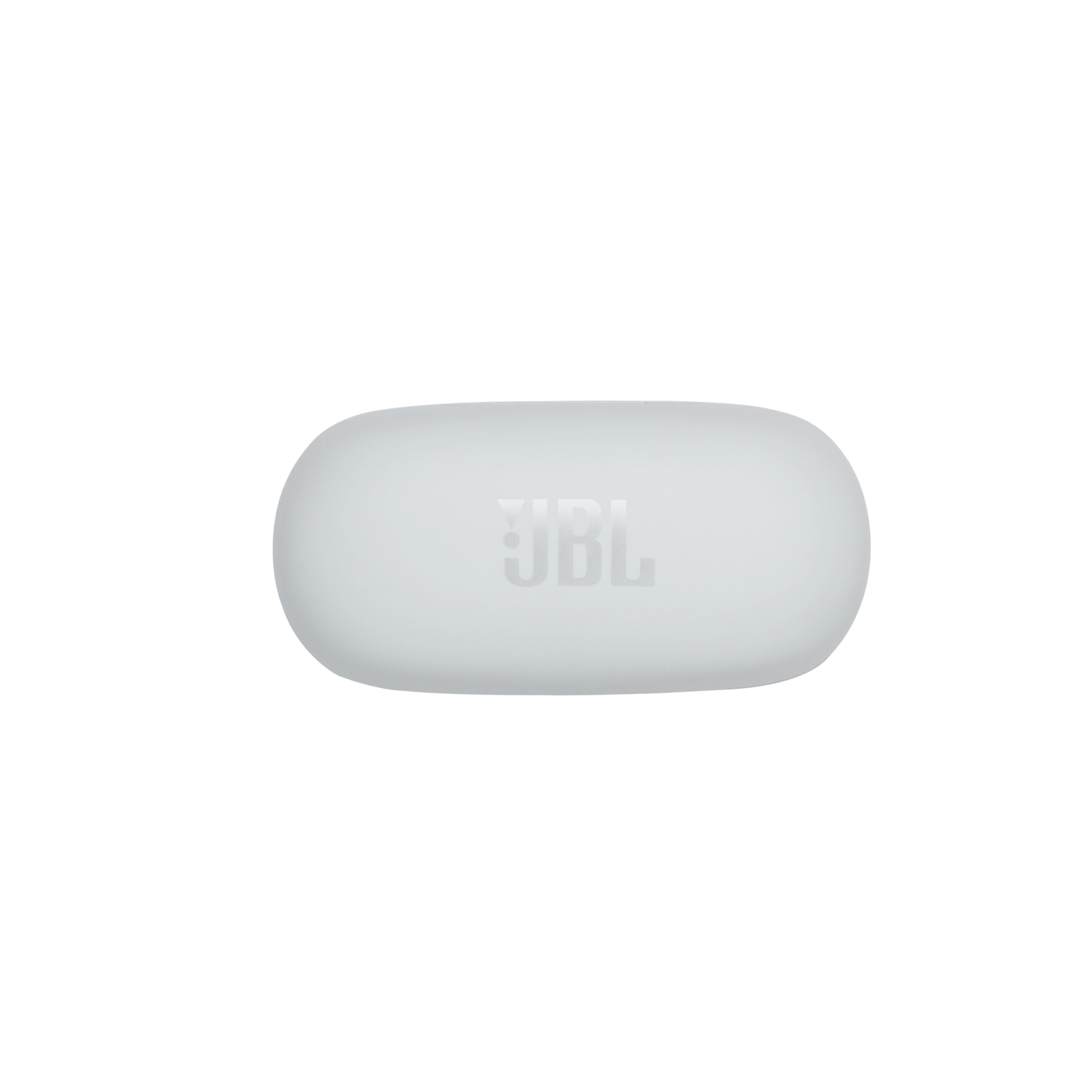JBL Live Free NC+ TWS - White - True wireless in-ear NC headphones - Detailshot 5