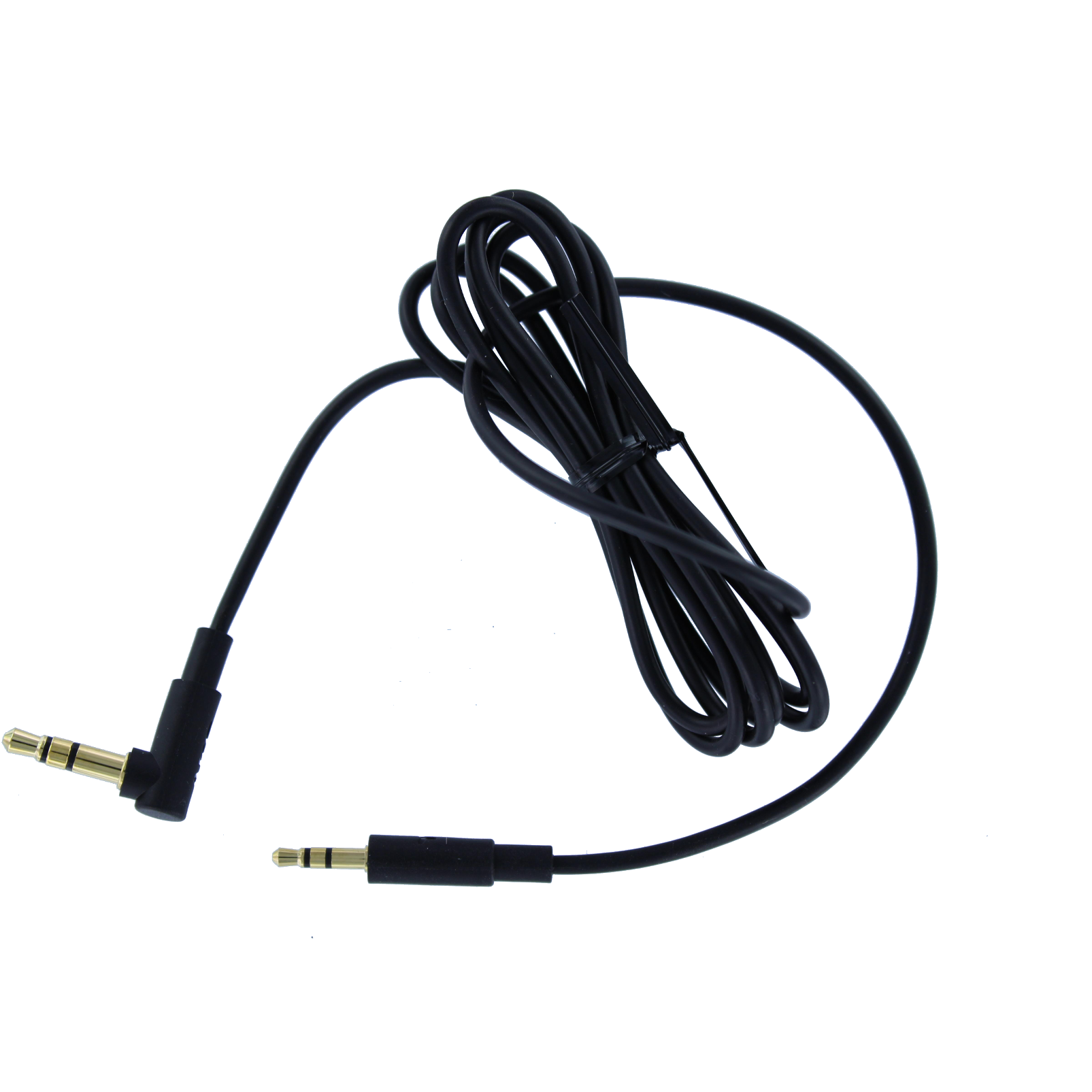 Audio cable without remote, AKG Y50
