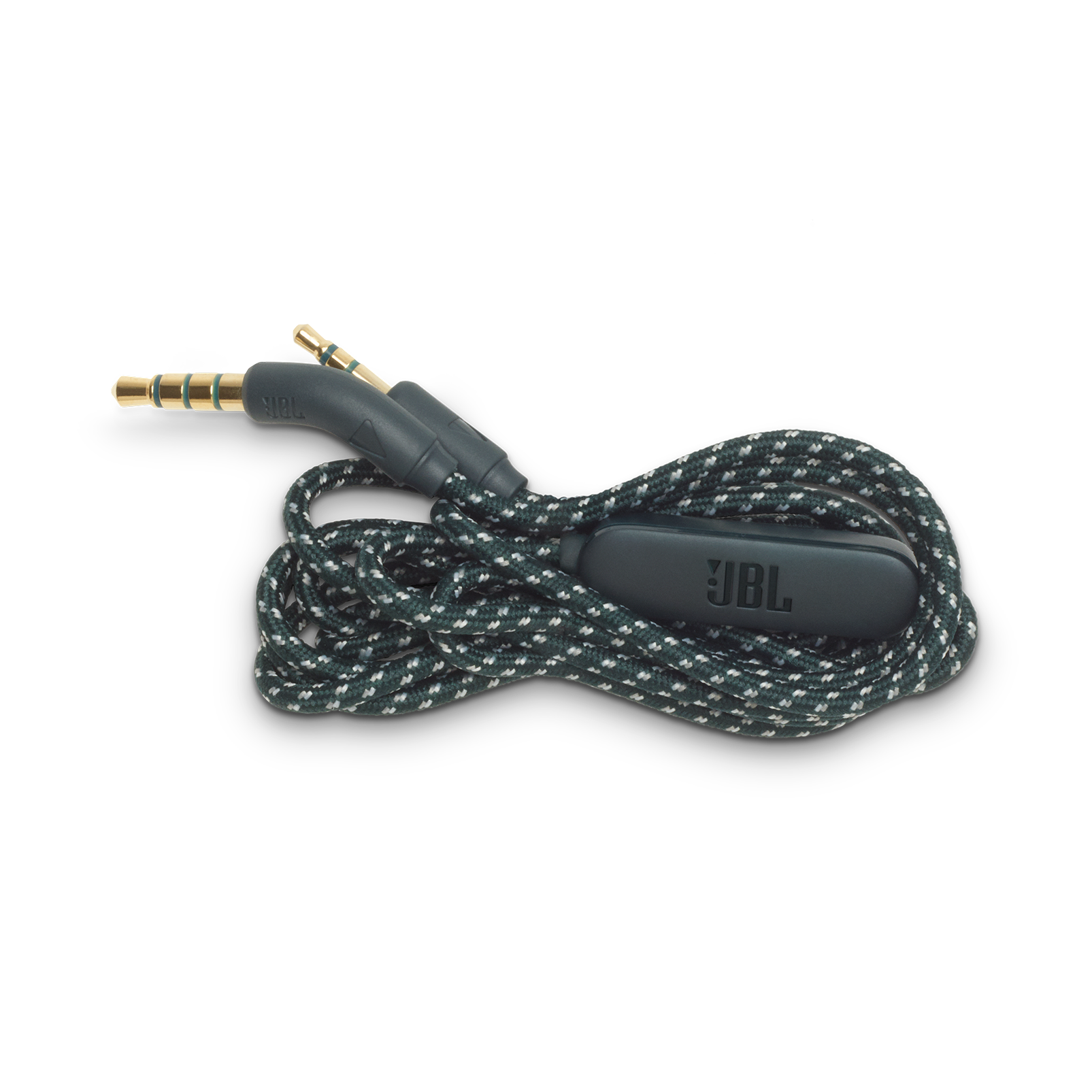 JBL Audio cable for Live 400/500BT