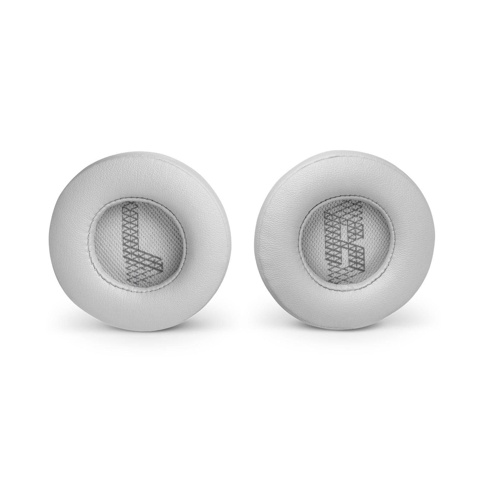 JBL Ear pads for Live 400