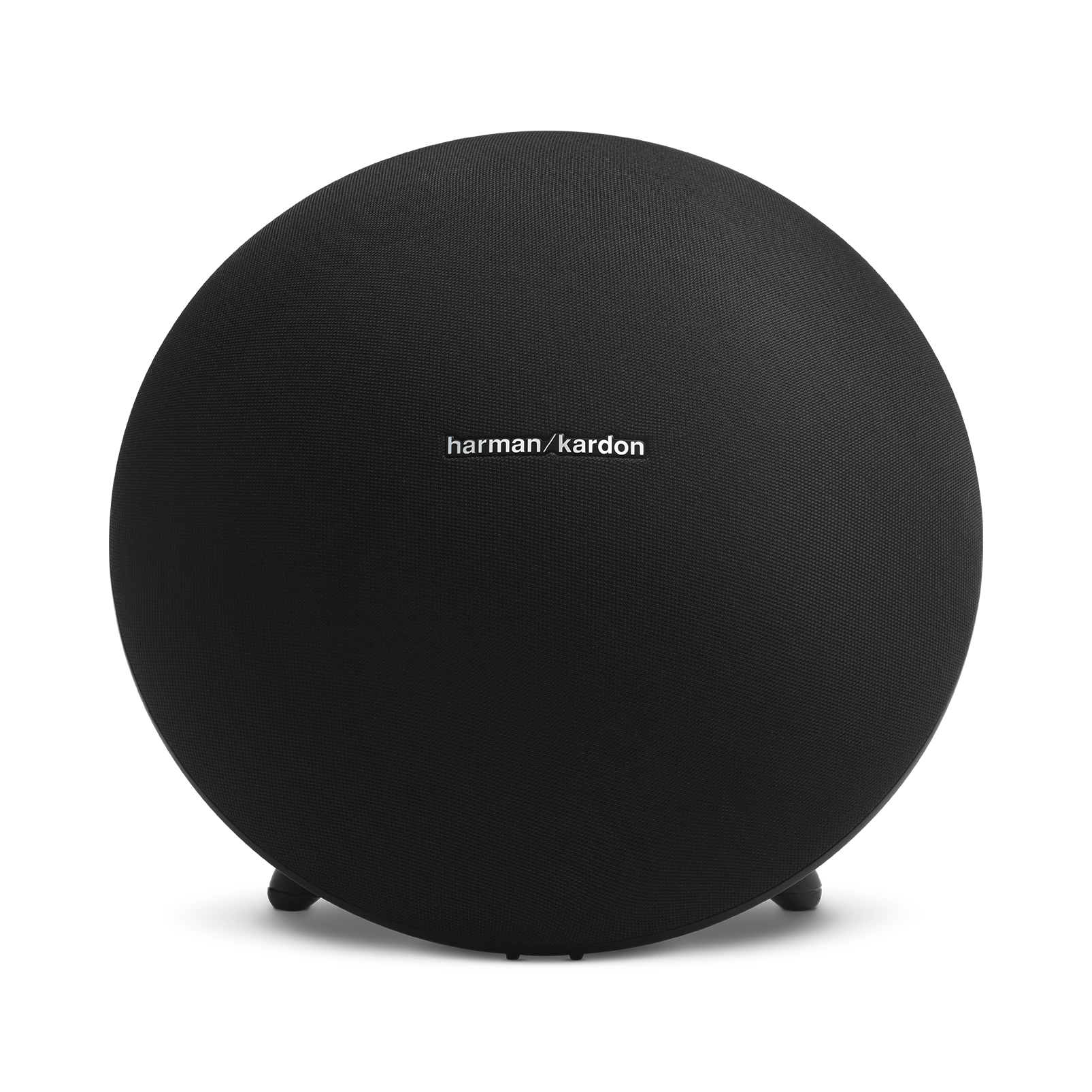 Harman Kardon Onyx Studio 4